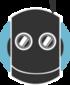 Non emergency medical transportation dispatching software | DispatchBot